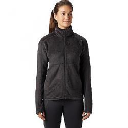 Mountain Hardwear Women's Monkey/2 Jacket Void