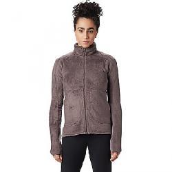 Mountain Hardwear Women's Monkey/2 Jacket Purple Dusk