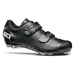 Sidi Swift Air Cycling Shoe Shadow Black