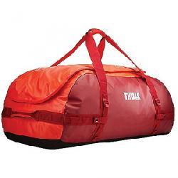 Thule Chasm 130L Duffel Bag Roarange