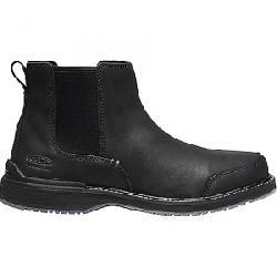 KEEN Men's Eastin Chelsea Boot Black