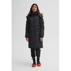 NOIZE Women's Kaylee Jacket Black