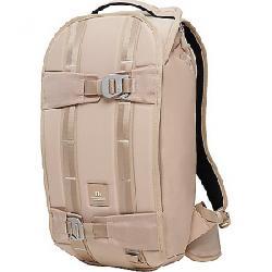 Db Explorer Backpack Desert Khaki
