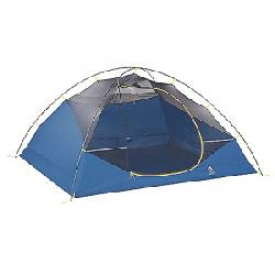 Sierra Designs Summer Moon 3P Tent Blue/Yellow