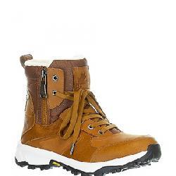 Pajar Men's Toretto Boot Chestnut