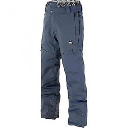 Picture Men's Naikoon Pant Dark Blue