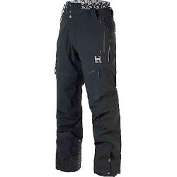 Picture Men's Naikoon Pant Black