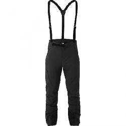 Mountain Equipment Men's Combin Pant Black