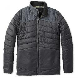 Smartwool Men's Smartloft 150 Jacket Black