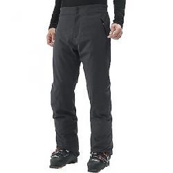 Eider Men's Coolidge Pant Black