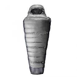 Kammok Thylacine Synthetic Sleeping Bag Granite Gray