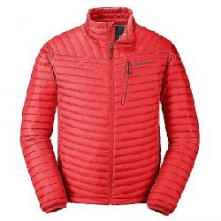 Eddie Bauer First Ascent Men's Microtherm 2.0 Stormdo Pimento
