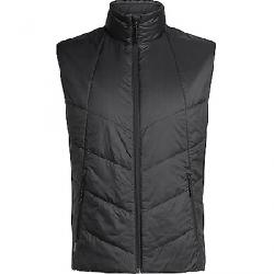 Icebreaker Men's Helix Vest Black