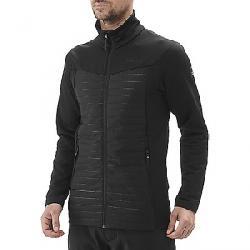 Eider Alpine Meadows 2.0 Jacket Black