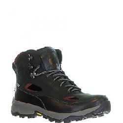 Pajar Men's Towers Boot Black