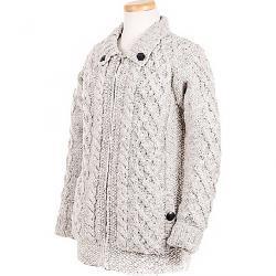 Laundromat Women's Brianna Sweater Oatmeal