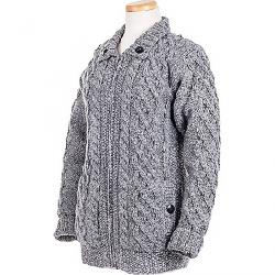 Laundromat Women's Brianna Sweater Grey