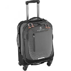 Eagle Creek Expanse AWD Upright International Carry On Travel Pack Stone Grey