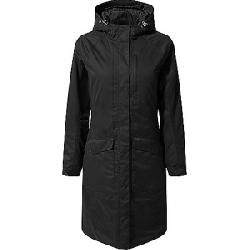Craghoppers Women's Mhairi Jacket Black
