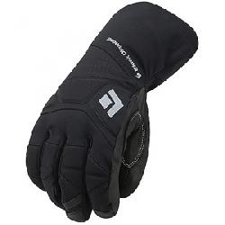 Black Diamond Enforcer Glove Black
