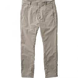 Houdini Men's Commitment Chinos Reed Beige