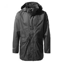 Craghoppers Men's Brae Jacket Black
