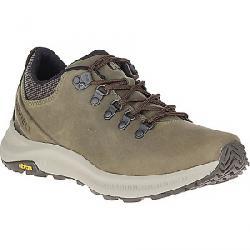 Merrell Men's Ontario Shoe Olive