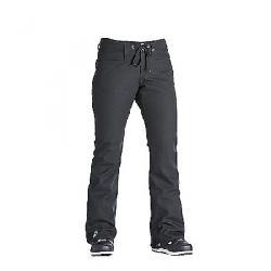 Airblaster Women's Fancy Pant Black