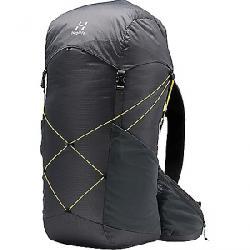 Haglofs L.I.M 25L Backpack Magnetite / True Black