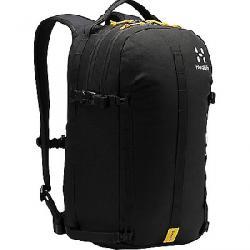 Haglofs Elation 20L Backpack True Black