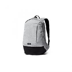 Bellroy Classic Backpack Second Edition Ash