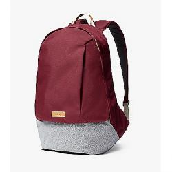 Bellroy Classic Backpack Second Edition Neon Cabernet
