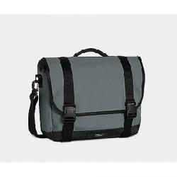 Timbuk2 Commute Messenger Bag Gunmetal