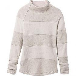 Prana Women's Dessau Sweater Bone