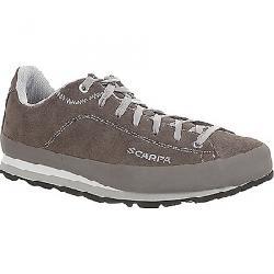 Scarpa Margarita Shoe Grey