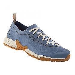 Garmont Women's Tikal Shoe Light Blue