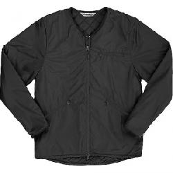 Chrome Industries Men's Bedford Insulated Jacket Black