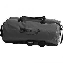 Ortlieb Rack Pack Asphalt