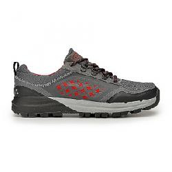Astral Men's TR1 Trek Shoe Charcoal Gray