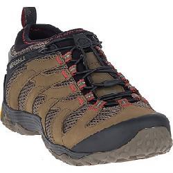 Merrell Men's Chameleon 7 Stretch Shoe Boulder