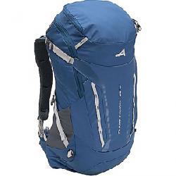 ALPS Mountaineering Baja 40 Pack Blue / Gray