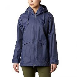Columbia Women's Arcadia Casual Jacket Nocturnal
