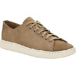 Ugg Men's Pismo Sneaker Low Shoe Taupe