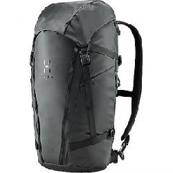 Haglofs Katla 25L Backpack True Black