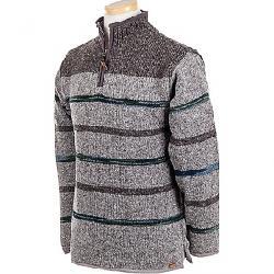 Laundromat Men's Tahoe Sweater Boreal