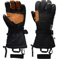 Mountain Hardwear Men's High Exposure GTX Glove Black