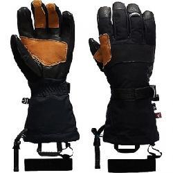 Mountain Hardwear Women's High Exposure GTX Glove Black