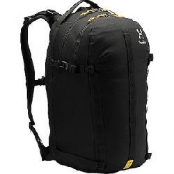 Haglofs Elation 30L Backpack True Black