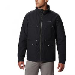 Columbia Men's Loma Vista Jacket Black