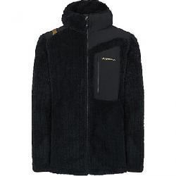 La Sportiva Men's Marak Jacket Black